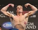 """Curtinhas: Matt Riddle, ex-UFC, troca o MMA pelas """"marmeladas"""" do WWE"""