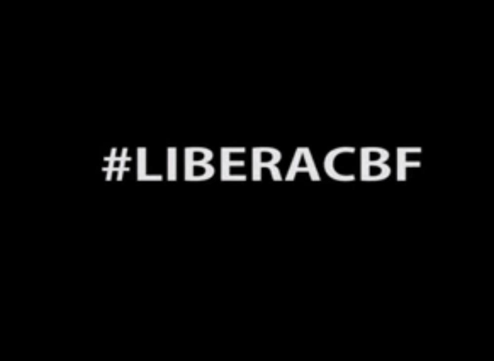 Abandonadas pelo Brasileirão, Arenas perdem milhões e vão recorrer à CBF