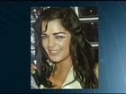 Mãe de dançarina morta pelo noivo diz que sofreu em júri: 'Tem que pagar'