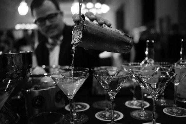 drinks ajudam na visão (Foto: getty images)