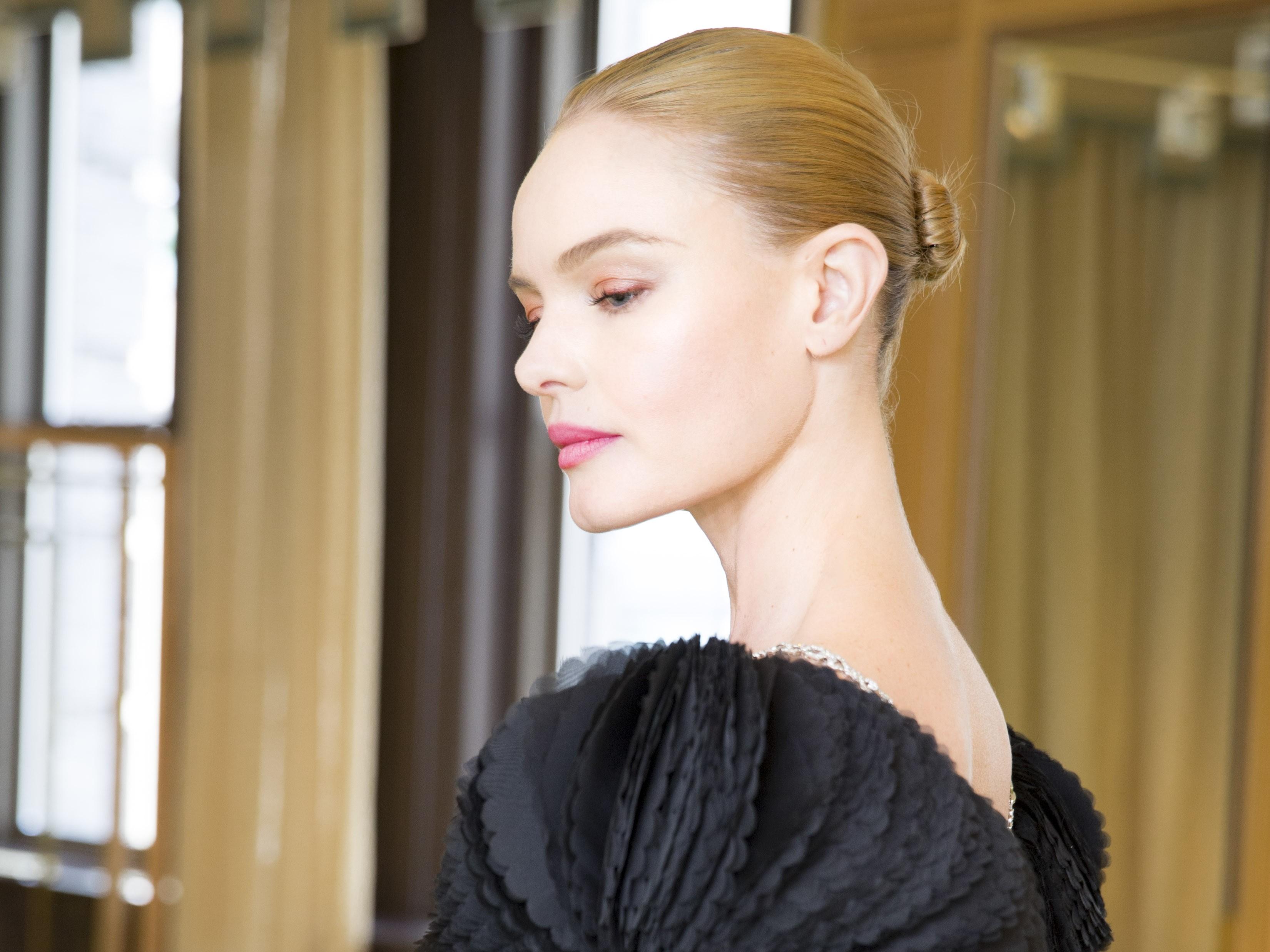 Kate Bosworth (Foto: Divulgação)