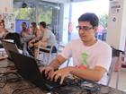 Florianópolis recebe evento de startup voltado para área pública