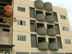 Desenvolvimento econômico eleva preço dos aluguéis em Goiás