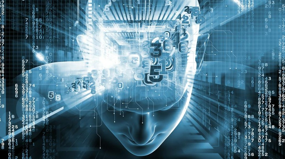 Rapidez das mudanças relacionadas a inteligência artificial é preocupante, diz pesquisador (Foto: Reprodução )