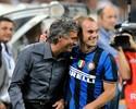 Jornal: Chelsea vai pagar R$ 30 mi para tirar Sneijder do Galatasaray