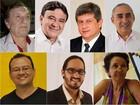 Mais de 2,3 milhões de eleitores vão às urnas no Piauí neste domingo (5)