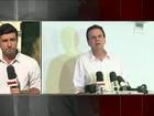 Prefeitura vai ressarcir famílias de vítimas de queda da ciclovia, diz Paes