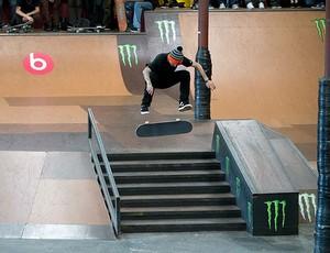 BLOG: Brasil, uma potência no skate