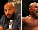 UFC anuncia Demetrious Johnson x Wilson Reis em Kansas City, em abril