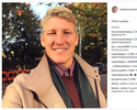 Empolgados, santistas invadem redes sociais de Schweinsteiger; veja