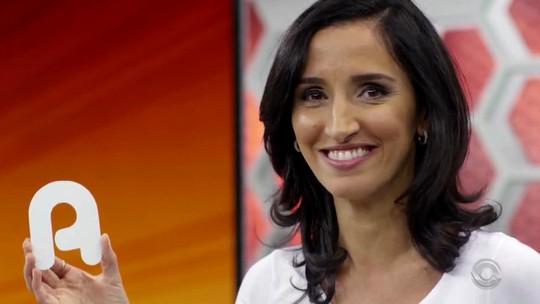 RBS TV lança campanha com comunicadores da emissora sobre TV Digital