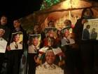 Morte de Mandela provoca constrangimento entre israelenses
