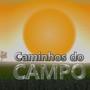 Caminhos do Campo (Arte RPC)