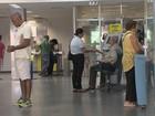 Bancos, Correios e TV têm mudanças durante horário de verão; veja