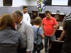 PSDB, PT e PTB oficializaram candidatos à prefeitura de Araçatuba