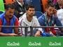 Sob olhos de Djoko, Tony Parker faz cesta milagrosa, e França bate Sérvia