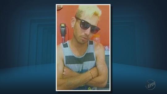 Polícia Civil investiga morte de rapaz encontrado na BR-491, no Sul de MG
