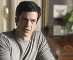 'Pega pega': Mateus Solano é Eric   TV Globo