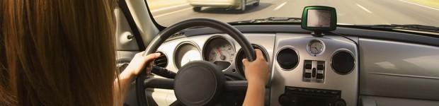 Você sabe se proteger no trânsito? (Divulgação Dunlop)