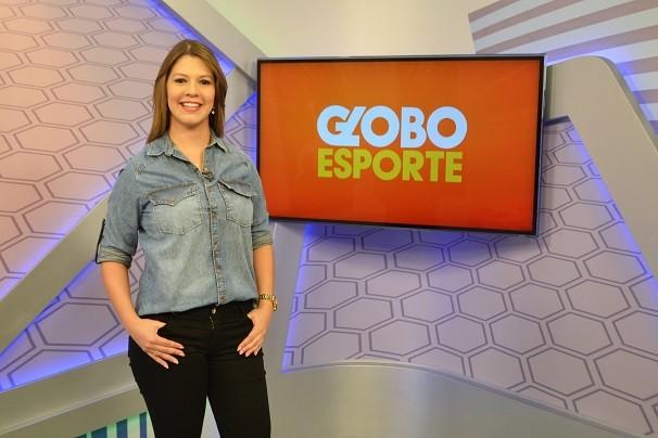 Tâmara Oliveira traz os destaques desta terça-feira, 26 (Foto: Divulgação/TV Sergipe)