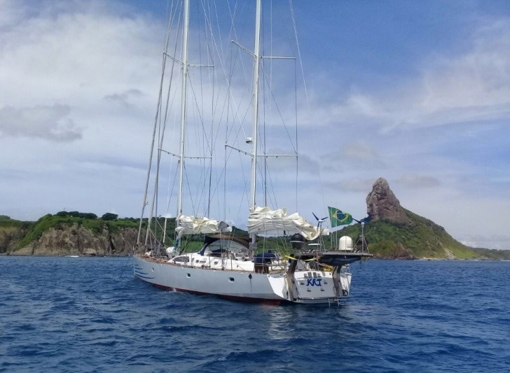 Barco Kat Schurmann