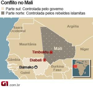 mapa mali 28/1 (Foto: 1)