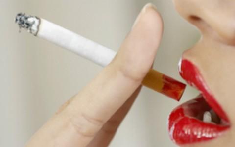 O cigarro destrói neurônios e dificulta o aprendizado?