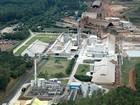 Extração de minério de fosfato é aprovada (Divulgação/Vale Fertilizantes)