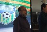 FFP anuncia parcerias para atrair o torcedor em lançamento do Piauiense