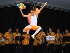 5º Concurso de Passistas do Carnaval de Bezerros tem inscrições abertas