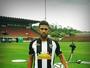 Thiago Trindade celebra fim da seca de gols e destaca campanha do Galo