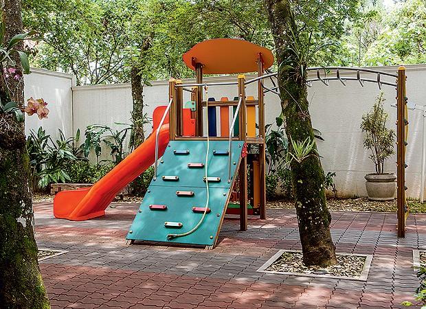 (Foto: Célia Weiss e Edu Castello/Casa e Jardim)