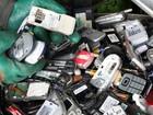 Projeto de Curitiba mapeia pontos de descarte de lixo reciclável da cidade