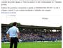 Em rede social, técnico Fernando Tonet divulga retorno ao Parnahyba