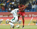 Copa Africana: atual campeã, Costa do Marfim tropeça contra Togo na estreia