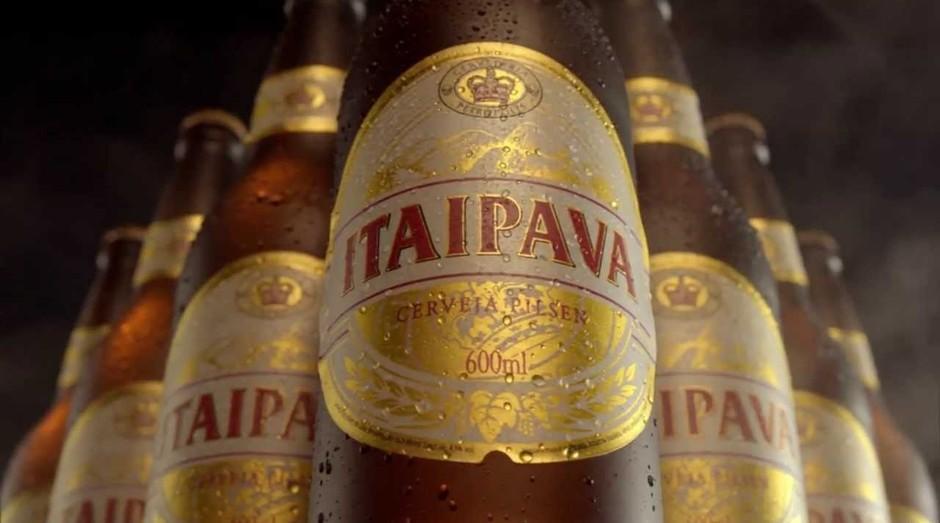 A Cervejaria Petrópolis, dona da Itaipava, está envolvida em esquemas escusos (Foto: Divulgação)