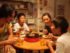 Filmes asiáticos são destaque no CineSesc de Palmas e Gurupi