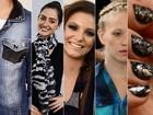 EGO lança canal com vídeos de passo a passo de moda e beleza