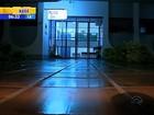 Adolescente é solto após rapto no Noroeste do RS, diz polícia