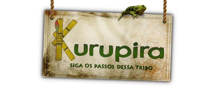 Veja como desinstalar o Kurupira WebFilter Free do seu PC (Foto: Reprodução/André Sugai)