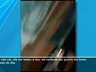 Criança de 11 anos é espancada pelo próprio pai em Campo Grande