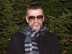 Funeral de George Michael só deve acontecer em março, diz jornal