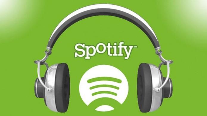 Veja como resolver problemas caso o Spotify não abra (Foto: Divulgação/Spotify)