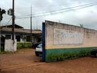 Foragido da Justiça por receptação é preso em rua de Monte Negro, RO