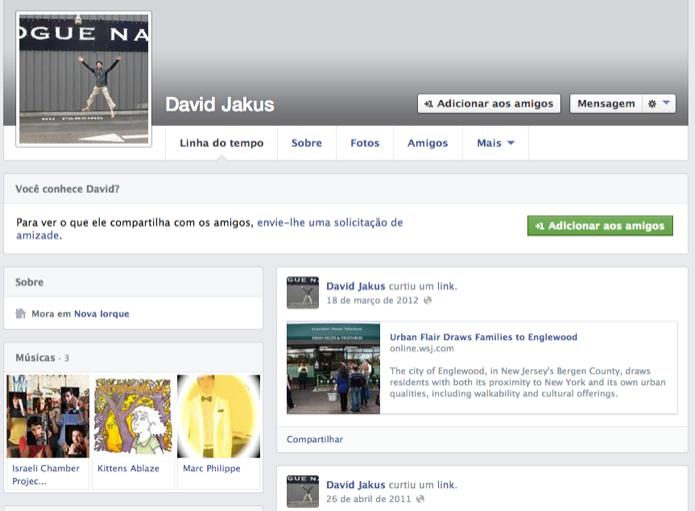 David-Jakus