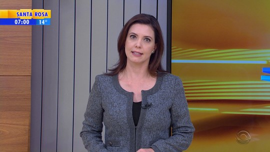 Candidatos derrotados no 1º turno de Porto Alegre comentam resultado