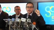 'Precisamos humanizar presídios sem ser frouxos', diz novo titular da SSPAP