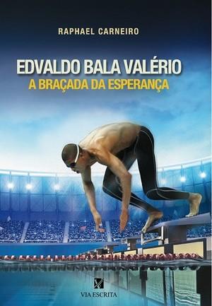 Biografia Edvado Valério - Raphael Carneiro  (Foto: Divulgação)
