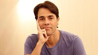 Claudio Lins