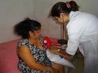 PAT oferece 60 vagas de emprego na área da saúde em Serra Negra, SP